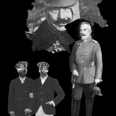 Bérénice Meinsohn - Vidéo - 1914 dernières nouvelles