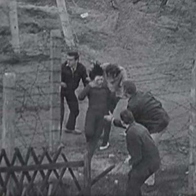 Bérénice Meinsohn - Vidéo - à l'intérieur