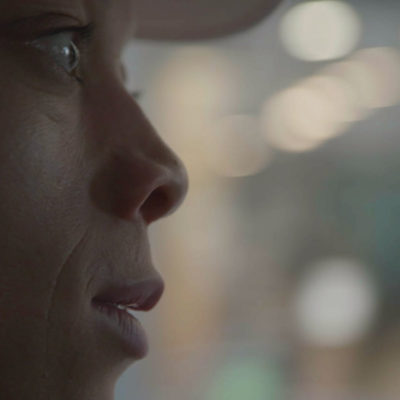 Bérénice Meinsohn - Vidéo - ex aequo – nantenin keita